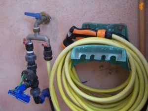Costruzione in ottone pesante con antiruggine Rapido e facile da collegare al rubinetto, tubo flessibile, tubo e fine accessori Funziona perfettamente con.