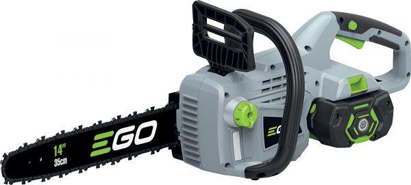 Motosega a batteria EgoPower+ CS1401E - Barra 35cm