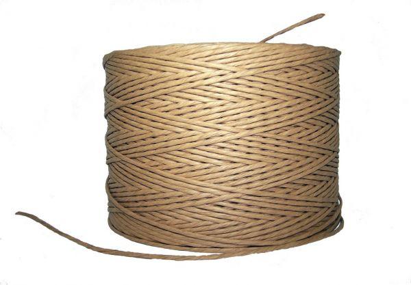 Spago per Legature Biostring in Cellulosa Biodegradabile 1,5 kg