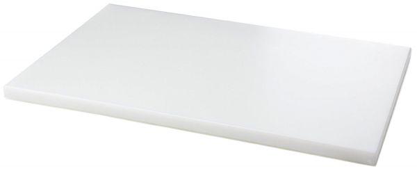 Lexan Opale Bianco latte