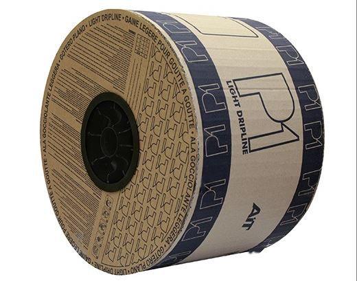 Ala Gocciolante Leggera Tape Ø 16 mm - Rotolo 2800 m - Goccia a 30 cm - 2,1 lt/h
