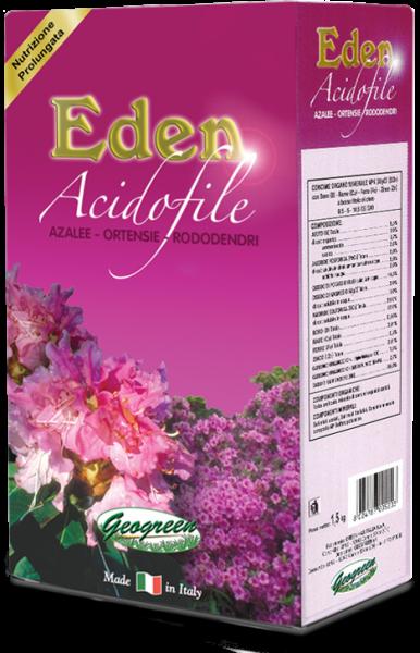 Eden acidofile 1,5kg