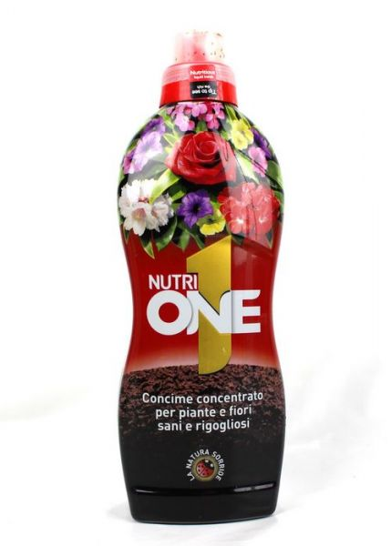 NutriOne Valagro