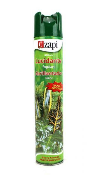 Lucidante Fogliare spray Zapi