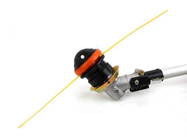 Testina per Decespugliatore elettrico Flash Cutter Qfc 07