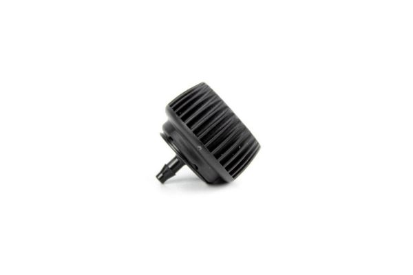 "Adattatore per Microtubo Filettato 3/4"" F innesto 4 mm"