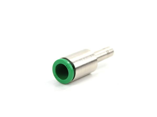 Maggioratore per Aghi Endoterapia GogoInject 6 x 8 mm