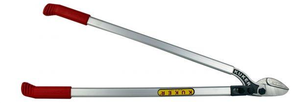 Troncarami Professionale Kuker 88 - 80 cm