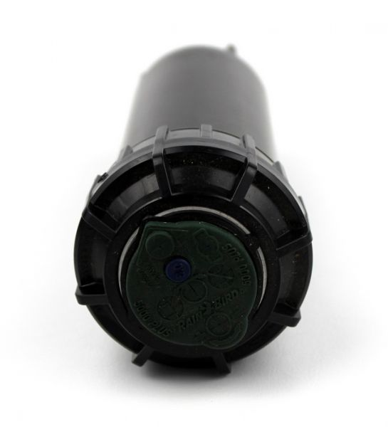 Irrigatore DINAMICO RAIN BIRD SERIE 5004 PLUS PC 3.0