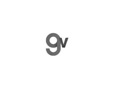 Mini Valvola a Ghiera per Ala Gocciolante 20 x 20 mm
