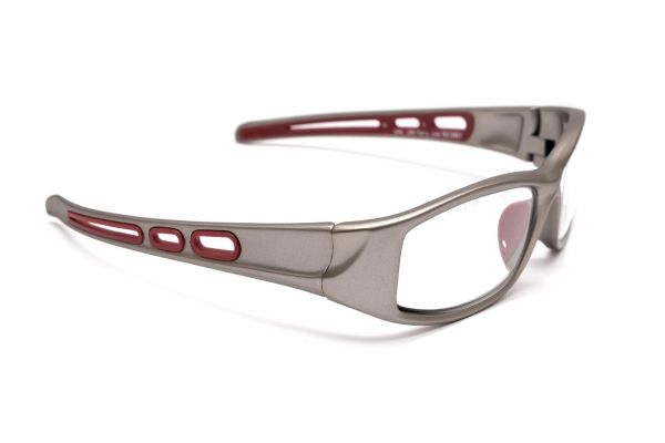 Occhiali protettivi da vista MonoFocali Eagle Reader