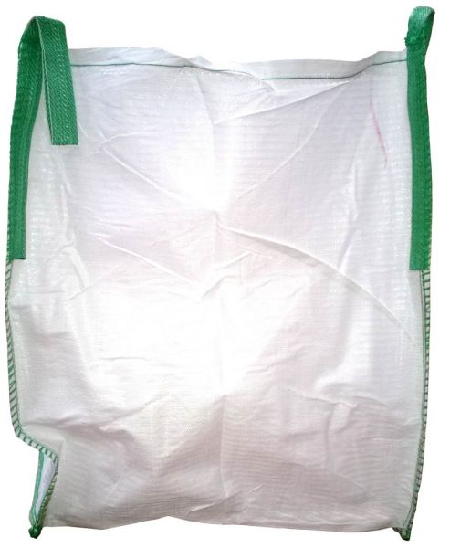 Saccone Big Bag in Rafia Sintetica - Portata 500 kg