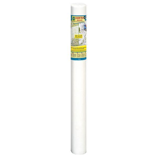 Tessuto non tessuto Antigelo in Poliestere 30 gr/mq - 1,6 x 20 mt