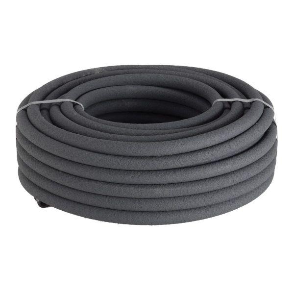 Tubo Poroso Flessibile in Polietilene 16 x 22 mm - Rotolo 100 mt