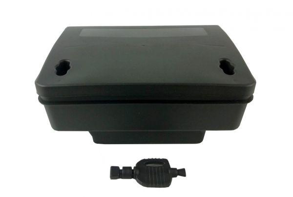Box per Esca topicida TopoBox Professional
